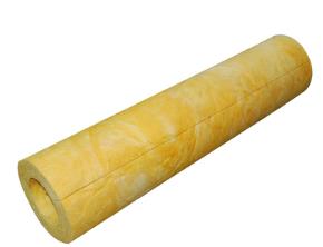 1.2 M Glass Wool Roll