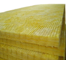 Glass Wool Board Manufacturer