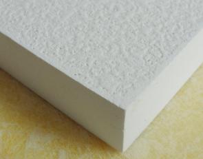 Mineral Fiber Ceiling Board Exporter