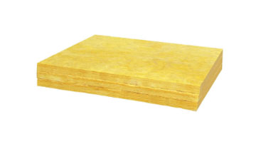 What Are The Better Effects Of Glass Wool Felt?