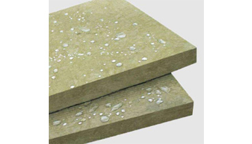 The More Bulk Density Of Rock Wool Board, The Better?