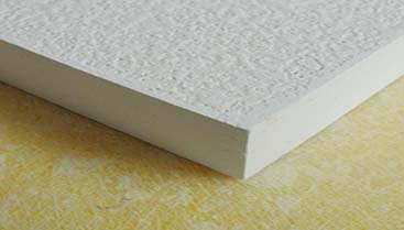 What Is Glass Fiber Glass Plate?
