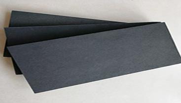 Advantages of Fiberglass Ceilings